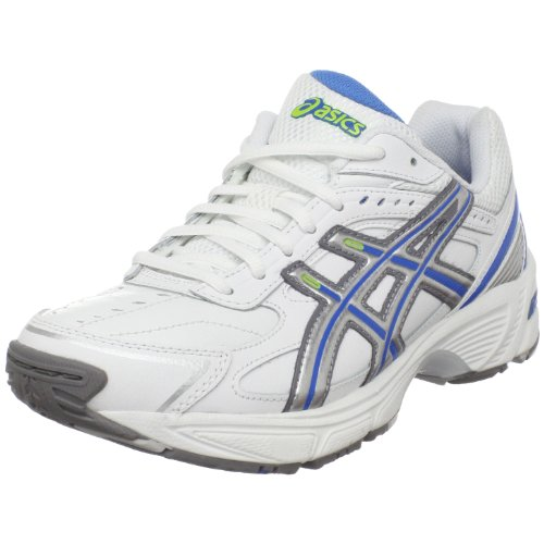 Best Running Shoes For Plantar Fasciitis And Supination