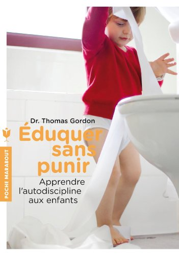 eduquer-sans-punir-apprendre-lautodiscipline-aux-enfants-pedagogie-montessori