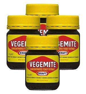 kraft-vegemite-150g-jar-four-pack