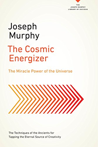 the-cosmic-energizer-the-miracle-power-of-the-universe