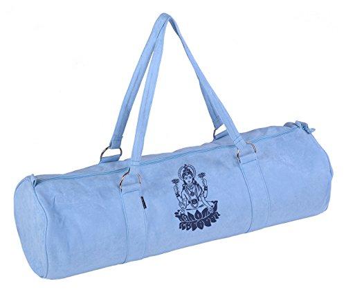 citybag-extra-big-yogi-star-blue-lakshmi