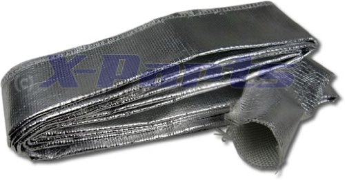 3m-alu-50mm-hitzeschutzschlauch-kabelschutz-benzinleitung-ummantelung-thermo-grundpreis-963-euro-pro