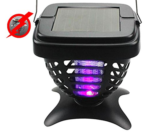 solar-powered-mosquito-lamp-ideal-for-indoors-and-outdoors-to-attract-and-kill-flying-insects-with-t