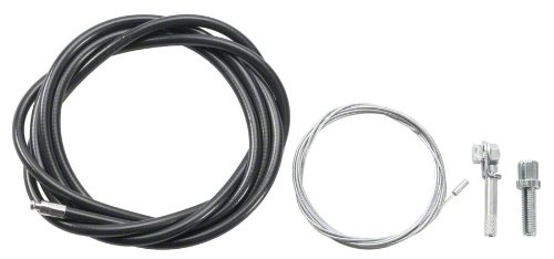 Sturmey-Archer Sturmey Archer Classic Trigger Shift Cable 1420mm jeffrey archer four warned