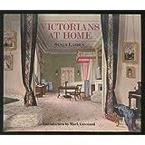 Victorians at Home (A Studio Book)