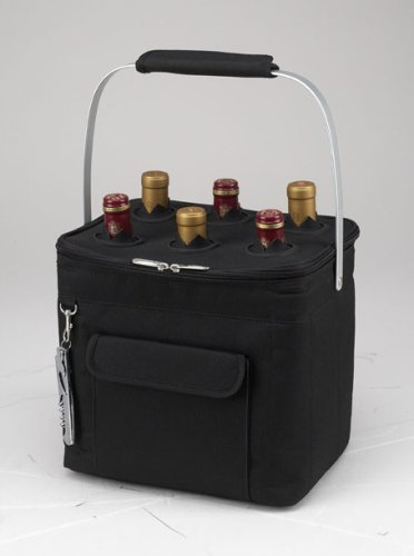 24 Inch Wine Cooler back-532012