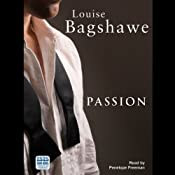 Passion | [Louise Bagshawe]