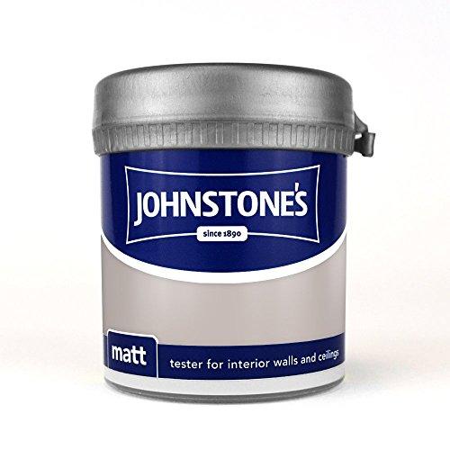 johnstones-no-ordinary-paint-water-based-interior-vinyl-matt-emulsion-tester-pot-chapel-stone-75ml