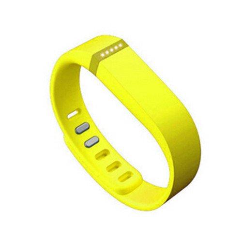 Wireless Activity And Sleep Tracker