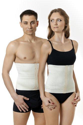 rbefit24-elastic-medical-grade-class-angora-merino-wool-warming-belt-rheumatic-back-pain-thermal-bra