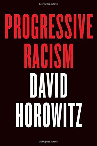 progressive-racism