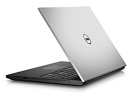 Dell Inspiron 3542 3542341TBiBU Notebook