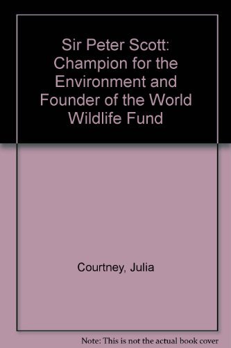 sir-peter-scott-champion-for-the-environment-and-founder-of-the-world-wildlife-fund