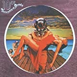 Deceptive Bends by 10cc [Music CD]