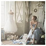 AZU「I LOVE YOU TOO feat.MIKU a.k.a tomboy」