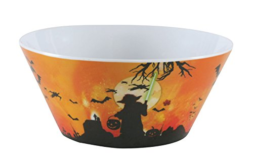 Seasons Star Wars Small Candy Bowl