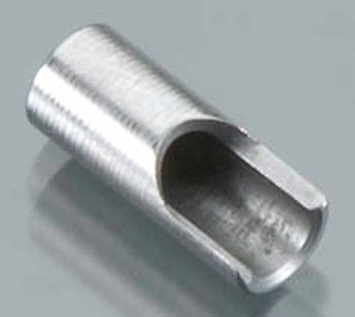 "5mm-1/8"" Reducer Sleeve - 1"