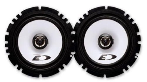 Alpine SXE-1725S 6 5-Inch Coaxial 2-Way SpeakersB0000WSQWM