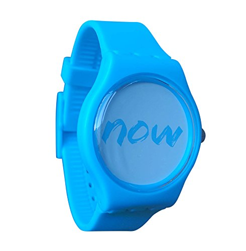 now-watch-be-present-in-the-moment-with-wristband-that-says-now-for-men-women-blue