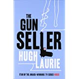 The Gun Sellerpar Hugh Laurie