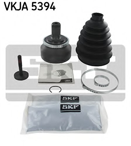 skf-vkja-5394-gelenksatz-antriebswelle