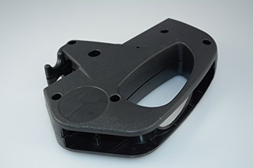 Black & Decker 242756-02SV SWITCH HSG/COV SERVICE (Mower Cover Black & Decker compare prices)