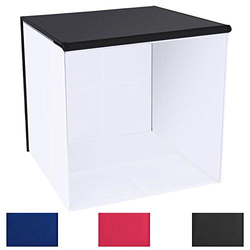 neewerr-508-x-508-cm-50-x-50-cm-da-tavolo-fotografia-photo-studio-tenda-luce-quadrato-scatola-lumino