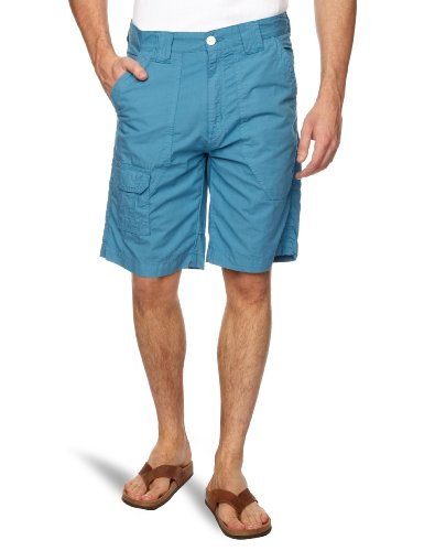 Henri Lloyd Cotillion Men's Shorts Bleu W32 IN