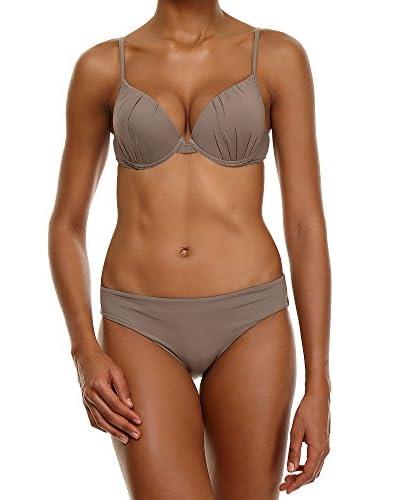 AMATI 21 Bikini Naomi 3H