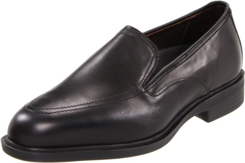 Allen Edmonds Men's Ann Arbor Slip-On,Black,11 D US