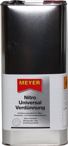 meyer-nitro-universal-verdunnung-6-liter-blechkanister