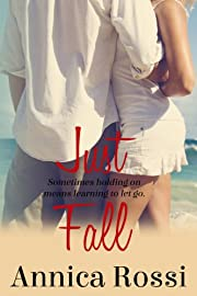 Just Fall (The Fall Series)