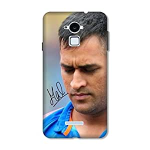 HAPPYGRUMPY DESIGNER PRINTED BACK CASE for COOLPAD NOTE 3 /COOLPAD NOTE 3 PLUS