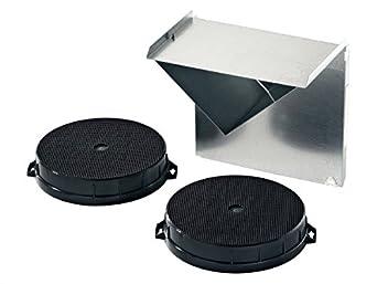 Siemens Kühlschrank Filter : Siemens lz52750 dunstabzugshaubenzubehör filter für