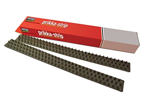 pest-stop-prikka-strip-fence-toppers-8-pack