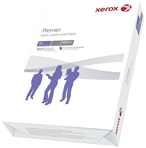 xerox-premier-copier-paper-multifunctional-80gsm-500-sheets-ream-a4-white-ref-003r91720-1-ream