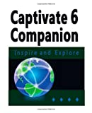 Captivate 6 Companion v3 (1479185035) by Wilson, C