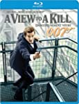 A View To A Kill (Bilingual)