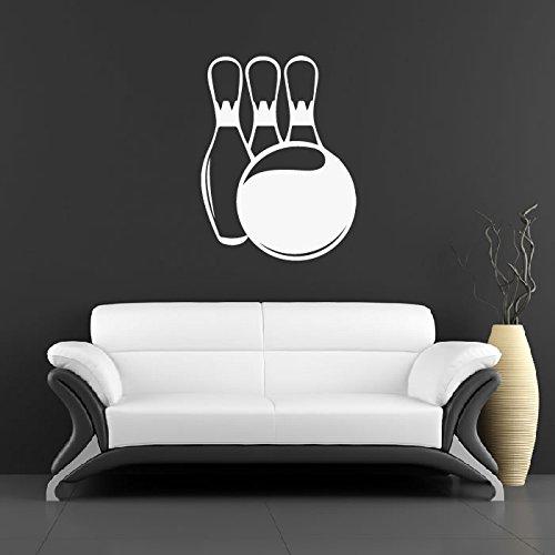 bola-de-bolos-y-los-pernos-etiqueta-de-la-pared-bowling-tatuajes-de-pared-arte-disponible-en-5-taman
