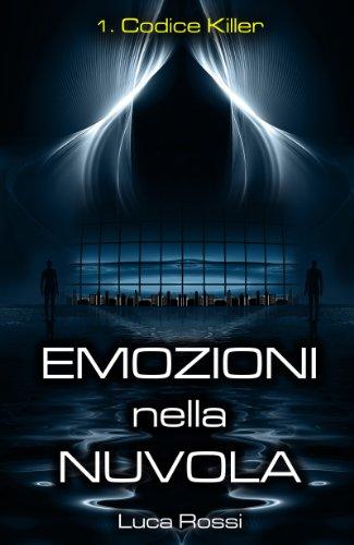 1-codice-killer-emozioni-nella-nuvola-italian-edition