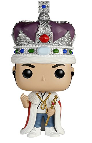 funko-pop-tv-sherlock-crown-jewel-moriarty-limited-edition