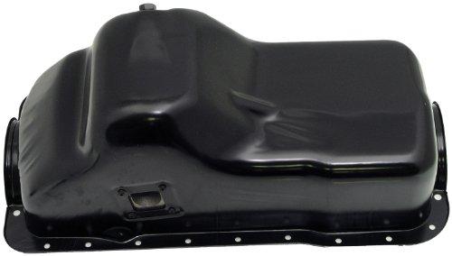 Dorman 264-012 Oil Pan
