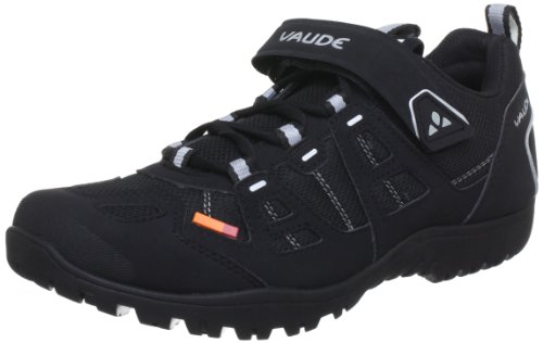 vaude-kelby-tr-scarpe-da-ciclismo-da-uomo-colore-nero-black-010-taglia-45-eu-105-uk