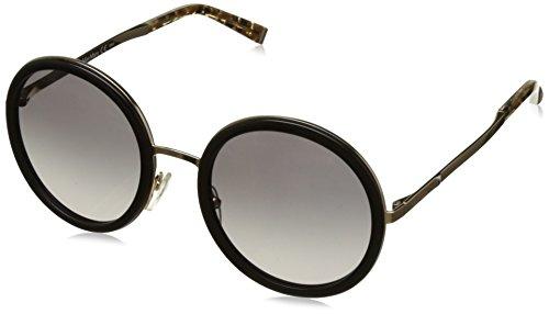 max-mara-sonnenbrille-mm-classy-iv-mdc-eu-54