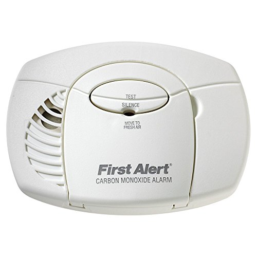 First-Alert-CO400-Battery-Powered-Carbon-Monoxide-Alarm-2-Pack