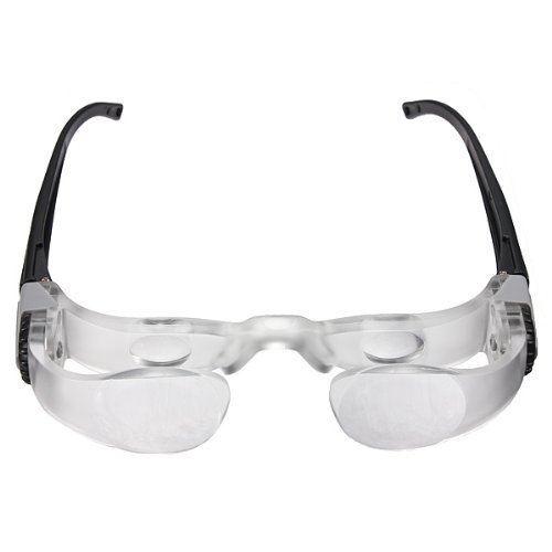 dreamhank-new-max-tv-television-magnifying-glasses-21x-0-to-300-degree-goggles-magnifierfor-far-sigh