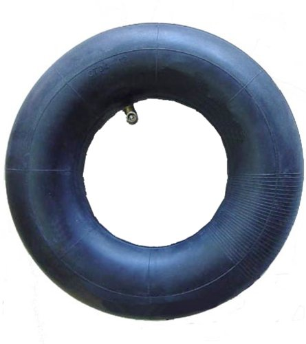 Maxpower 335481 Tire Tube 410 X 350 X 4