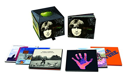 Apple Years -CD+DVD-