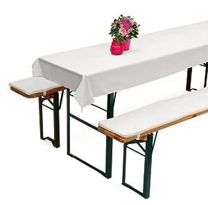 empfehlen eur 14 99 eur 5 99 versandkosten auf lager verkauft von off. Black Bedroom Furniture Sets. Home Design Ideas