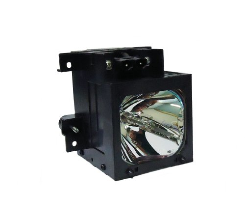 replacement lamp for sony grand wega xbr grand wega lcd tv xl 2100u. Black Bedroom Furniture Sets. Home Design Ideas